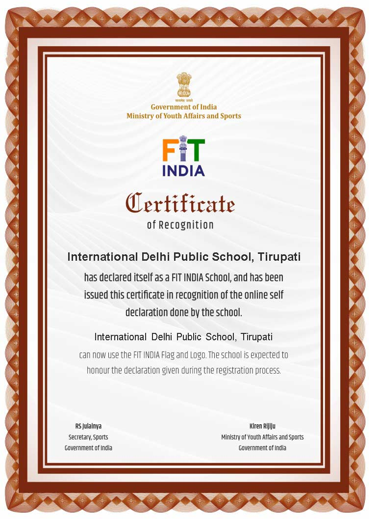 www.dpstirupathi.com