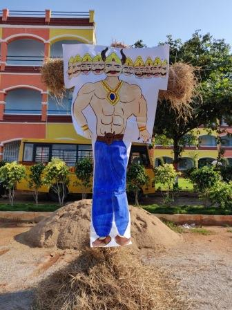 dpstirupathi.com